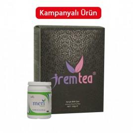 Irem Tea & Meri Kapsul