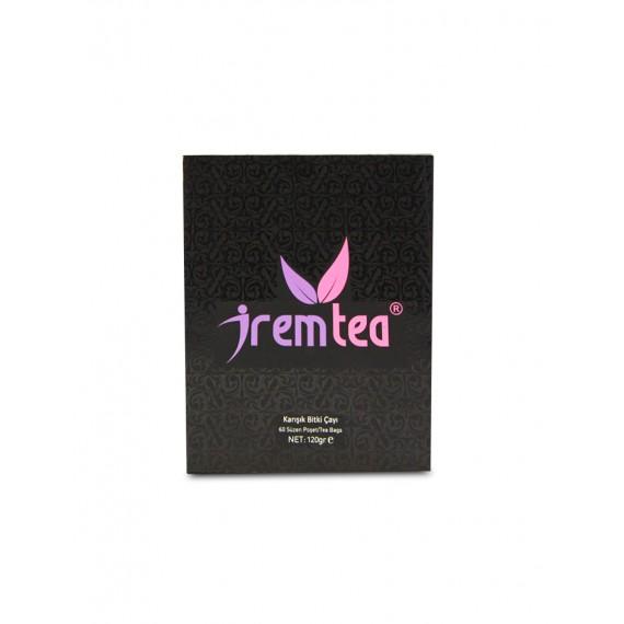 İrem Tea